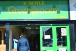 Greengrocers is celebrating 50 years in business thanks to community support