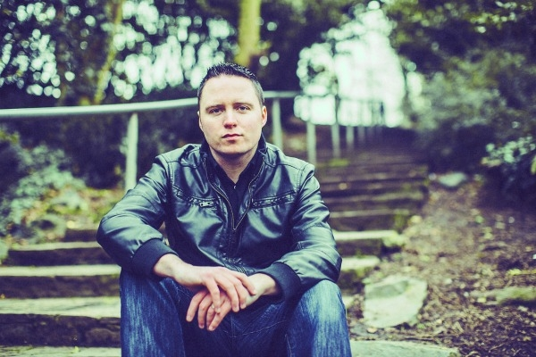 Tallaght musician to release debut single this month