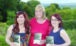 The Carousel Aware Prize for Independently Published Authors