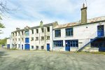 Former Edmonstown Mill on the market at €1 million