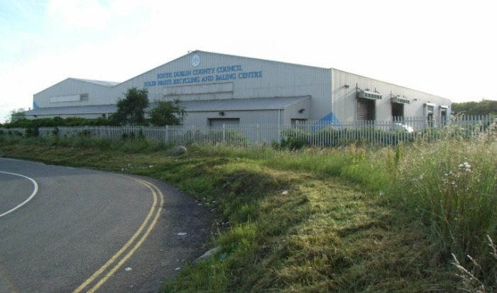 Recycling centre fees set to increase from August