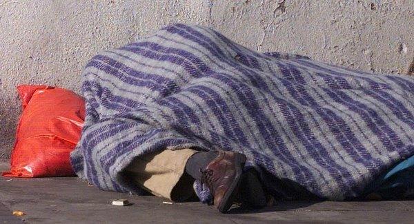 Council seeks funding for Clondalkin homeless hostel