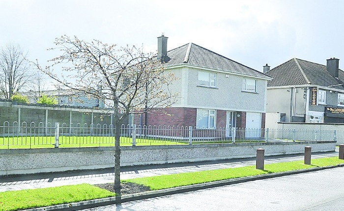 Councillors vote to sell €600k Clondalkin house on open market