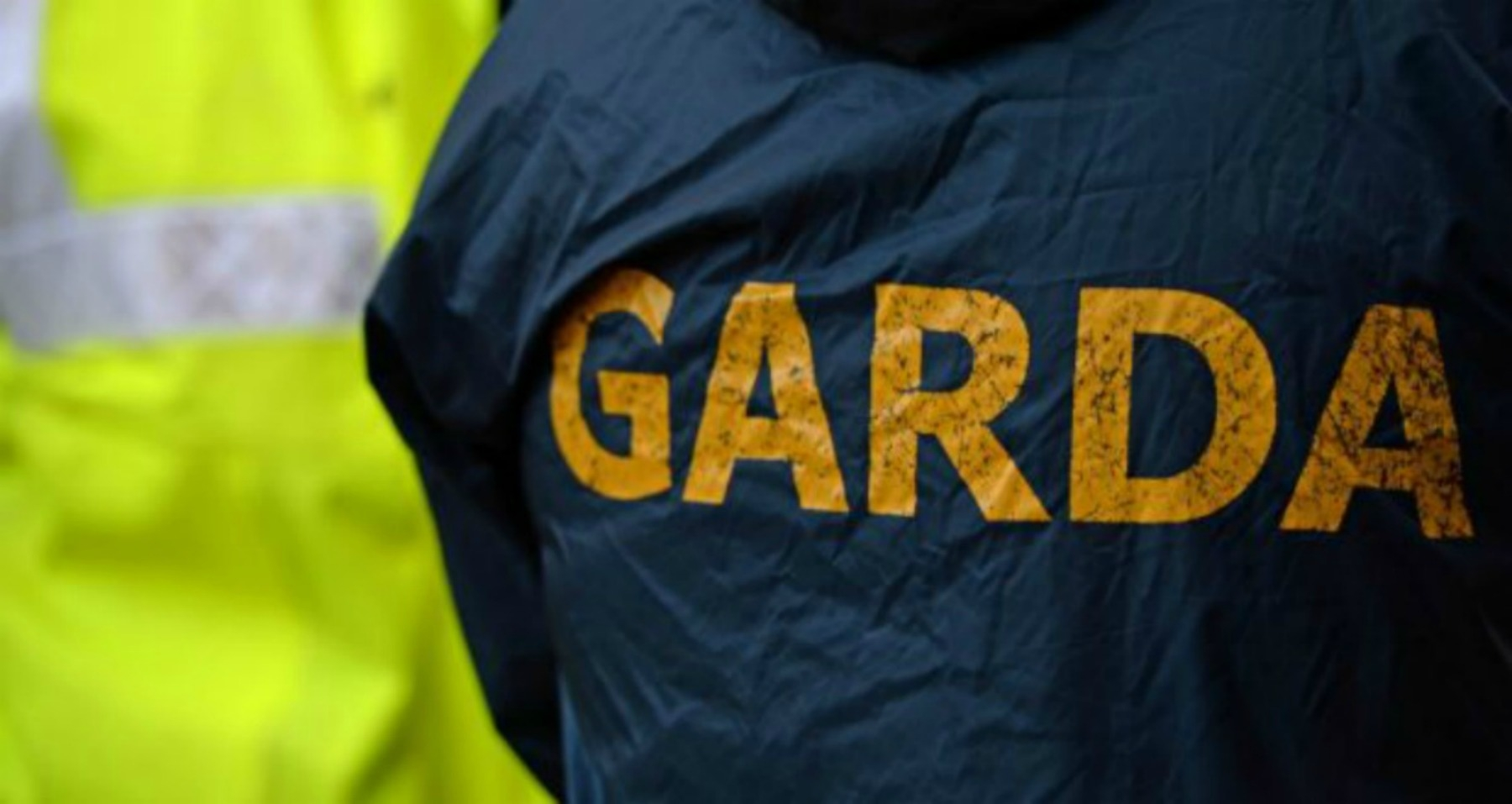 DUBLIN: Body of woman found after planned search by Gardai
