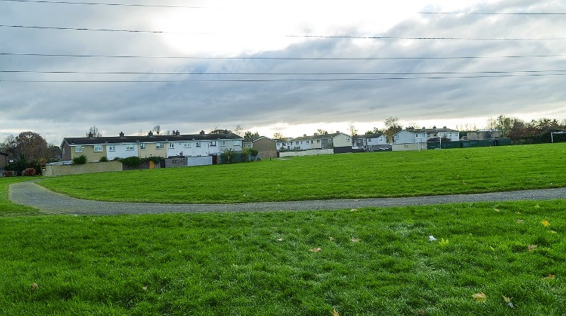 Clondalkin rapid-build housing delay blasted for unnecessary red-tape and bureaucracy