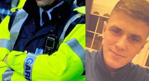 """Community numb over """"senseless"""" loss of life as tributes made to """"genuine"""" Luke"""