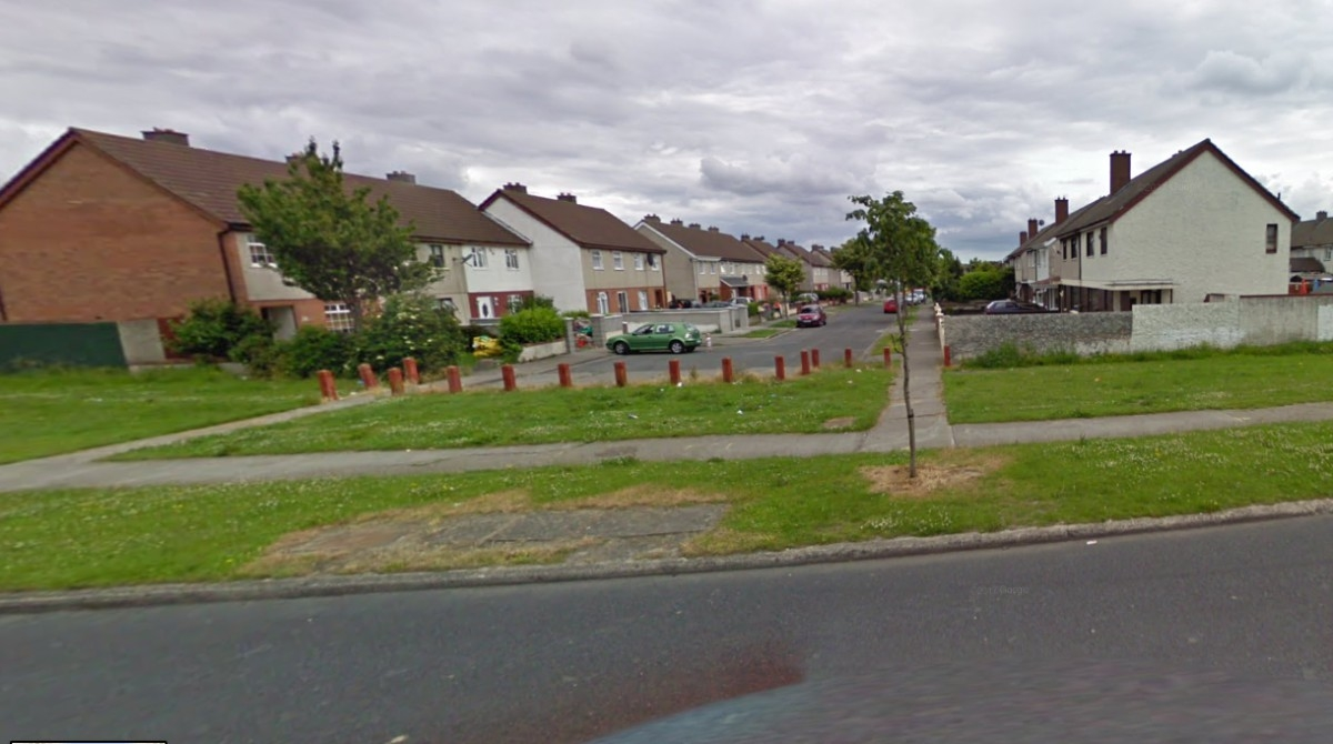 Garda follow definite line of inquiry after man stabbed and beaten during burglary