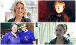 The Echo celebrates 8 local women on International Women's Day