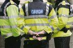 Motorcyclist dies following road traffic collision in Lucan