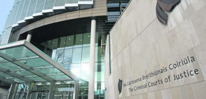 Worker jailed for part in 'relatively sophisticated' tax fraud scheme