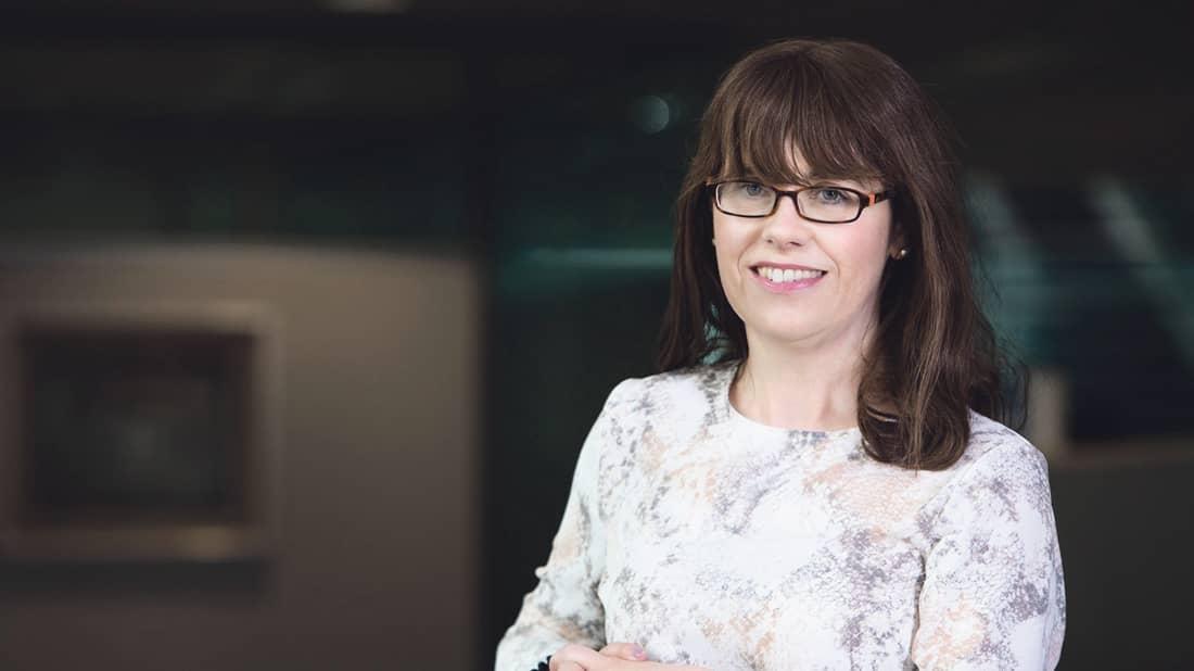 Entrepreneurs invited to apply for Enterprise Ireland's €1 million Competitive Start Fund