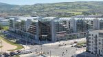 Dalata Hotel Group cuts its losses from €70m to €37.8m