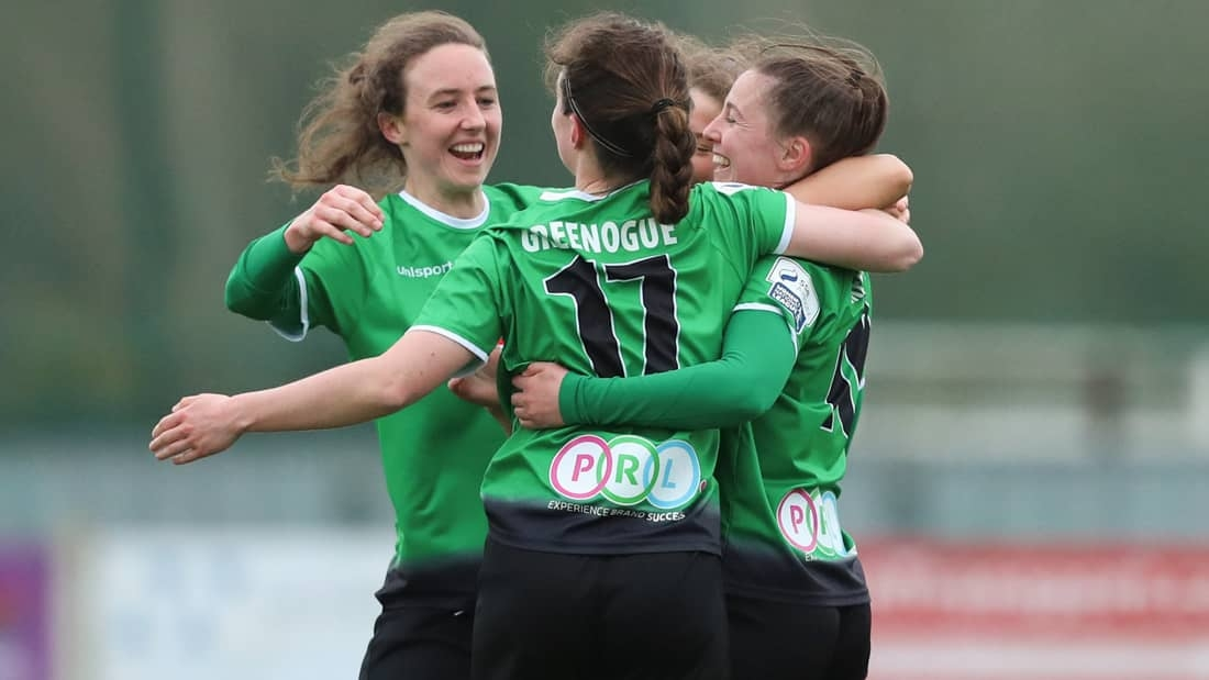 """""""There was great belief in our team that we could  save that penalty and go on and score"""" – Ryan-Doyle"""