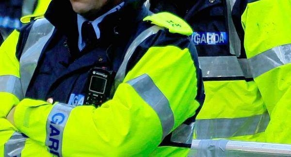 Man in his 60s dies following fatal assault in Firhouse