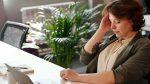 Migraine Association of Ireland – Migraine in the Workplace Event
