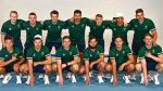 Heartbreak for Ireland Sevens in quest for quarter-final place