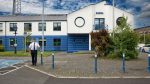 Garda Station to get secure purpose built evidence store