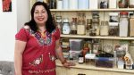Homesickness gave Lily the idea for her business