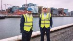 100 new jobs created following acquisition of engineering firm McGrattan & Kenny