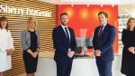 Sherry FitzGerald opens  new office in Tallaght village