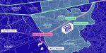 City Edge regeneration; have your say in public consultation