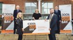 Submissions now invited for €300k Have Your Say scheme