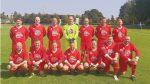 Battle of the Bridge charity match raises €8,000 for Our Lady's Children's Hospital