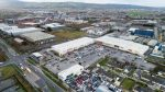 Developer Marlet in the running to acquire Belgard Retail Park