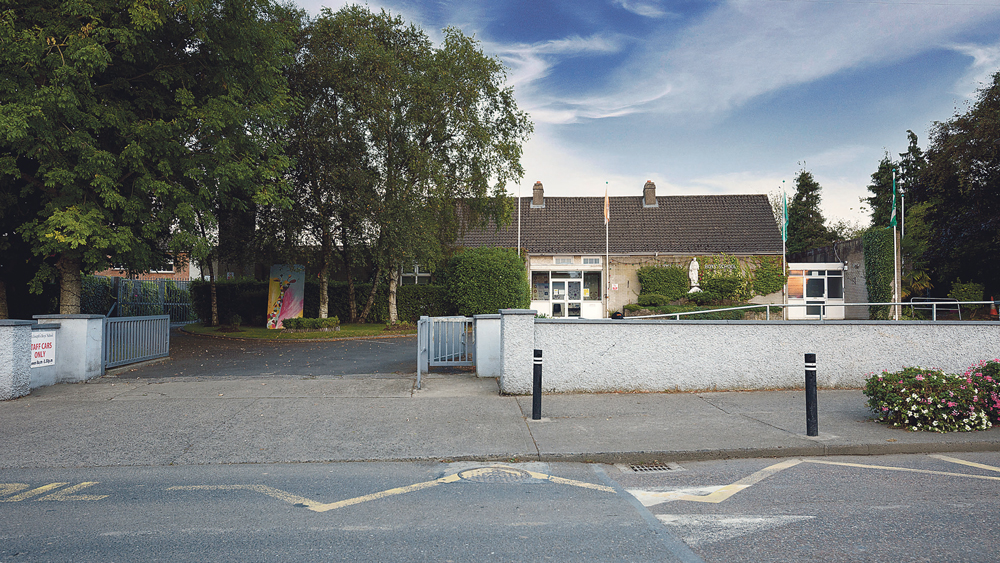 Local schools to get vital upgrades as funding approved for additional accommodation works