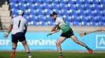 'Boden and Lucan enjoy big wins in Senior 'A' group stages